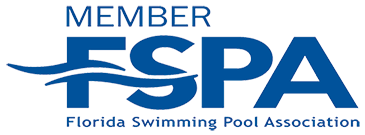 Florida Swimming Pool Association (FSPA) Member